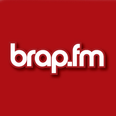 The Brapradio Emporium